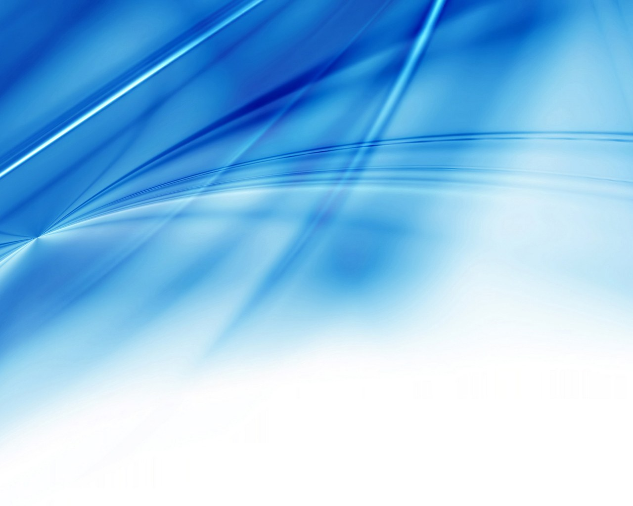 blue-background-wallpaper-13
