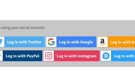 woocommerce-social-login-checkout-notice-pg_